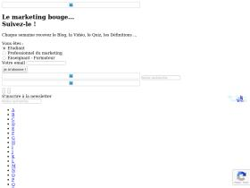 definitions-marketing.com