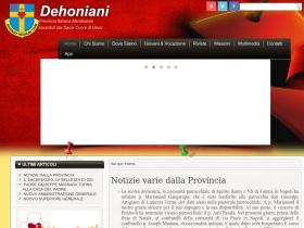 dehonianisud.it