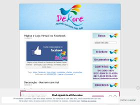 dekorefestas.wordpress.com