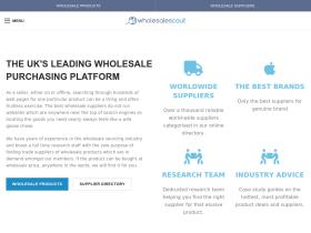 delboyswholesale.co.uk