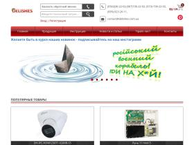 delishes.com.ua
