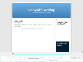 delsyad.wordpress.com