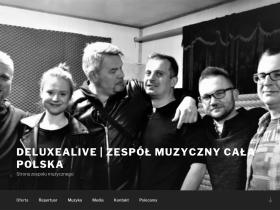 deluxealive.pl