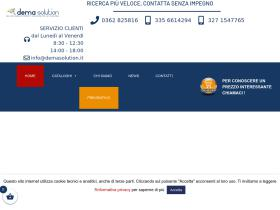 demasolution.it