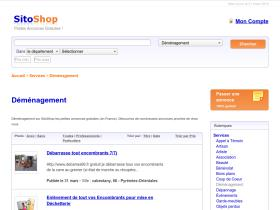 demenagement.sitoshop.fr