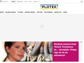 demi-love.blogi.kotek.pl