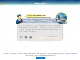 demo.facturaweb.es