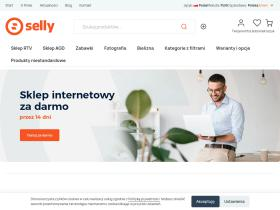 demo.selly.pl