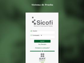 demo.sicofi.com.mx