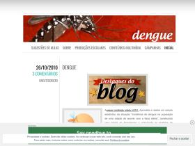dengueportalprofessor.wordpress.com