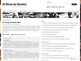 denshou.wordpress.com
