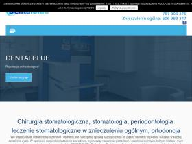 dentalblue.pl