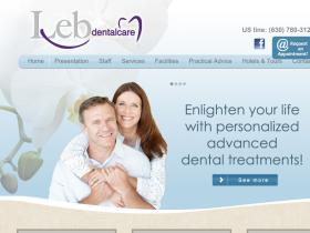 dentalcare.co.cr