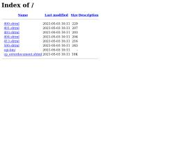 dentalprpic.hr
