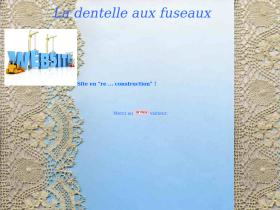 dentelle-fuseau.pagesperso-orange.fr