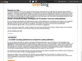 dentellepassionmamie57.over-blog.com