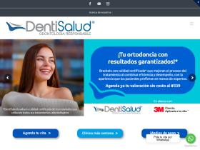 dentisalud.com.co