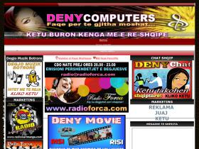 denycomputers.com