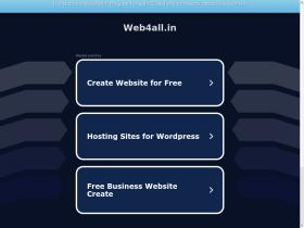 deoattingal.web4all.in