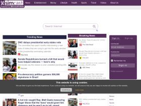 deochittoor.org