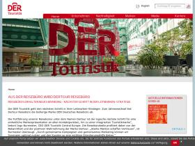 der.co.uk