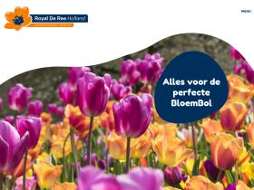 deree-holland.nl