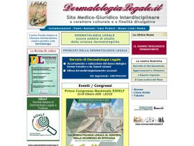 dermatologialegale.it