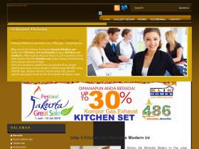desainkitchenset.blogspot.com