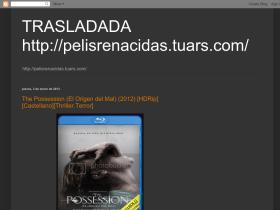 descargadirectapelis.blogspot.com.es