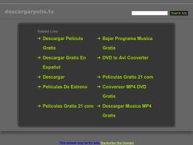 descargarpelis.tv