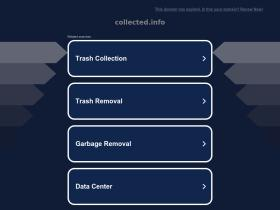 descargas.collected.info