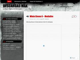 descargasmax.wordpress.com