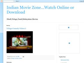 desi-movies4u.blogspot.com