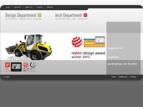 designdepartment.at