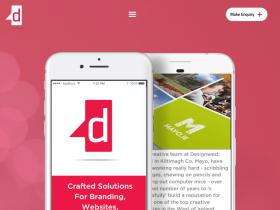 designwest.ie