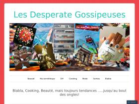 desperategossipeuses.wordpress.com