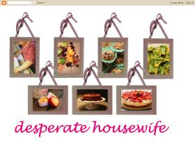 desperatehouse-wife.blogspot.com