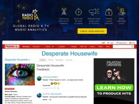 desperatehousewife.promodj.ru