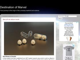 destinationofmarvel.blogspot.com