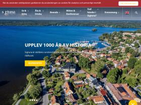 destinationsigtuna.se