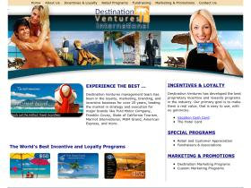 destinationventures.net