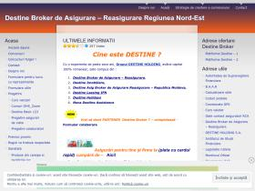 destinebrokerbotosani.wordpress.com