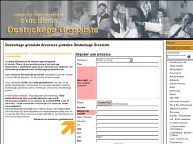 destockage-grossiste.com