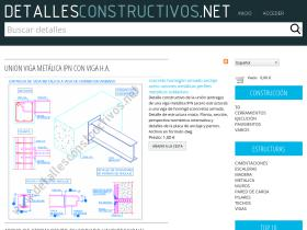 detallesconstructivos.net