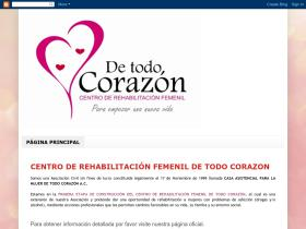 detodocorazon-crf.blogspot.com