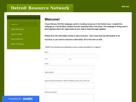 detroitresources.weebly.com