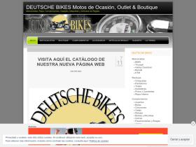 deutschebikes.wordpress.com