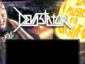 devastator.it