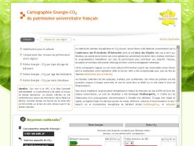 developpementdurable.cpu.fr