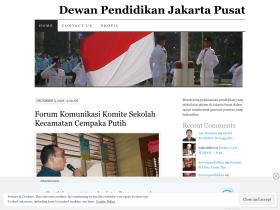 dewanpendidikan.wordpress.com